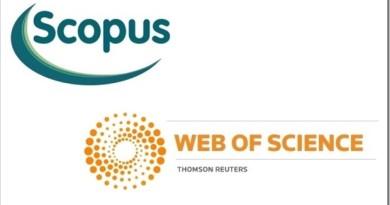 Как опубликовать статью в Скопус и для чего это нужно