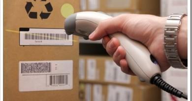 Какие есть штрафы за продажу товаров без маркировки и как их избежать