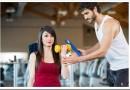 С чего начать тренировки в фитнес-клубе новичку