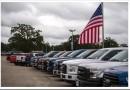 Правила и нюансы покупки авто в Америке и его доставки в Украину