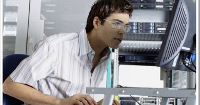 QA-тестировщик — что это за профессия и как им стать