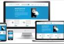 Что такое корпоративный сайт, для чего нужен и как его создают
