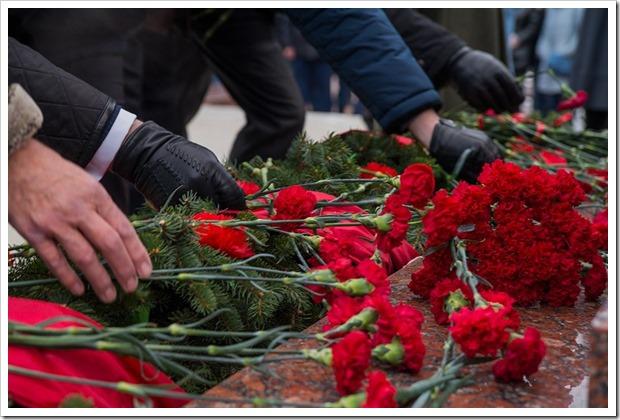 Как правильно организовать похороны близкого человека
