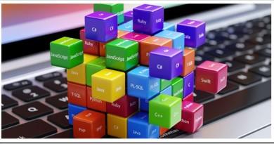 6 вещей, на которые вы должны обратить внимание для совершенствования логики в программировании