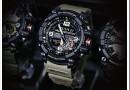 Какие часы CASIO G-SHOCK выбрать