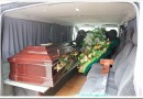 Человек умер за границей — как вернуть тело на родину?