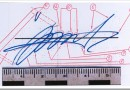 Почерковедческая экспертиза почерка — что это, в каких случаях и как проводится