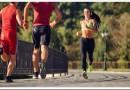 Как начать заниматься бегом для здоровья