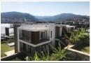 Какие цены на квартиры в Бодруме и особенности покупки