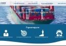 Морское крюинговое агенство Марин МАН и его вакансии для моряков