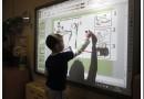 Что такое интерактивные доски для детей?