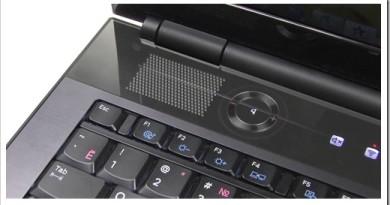 Как продлить срок работоспособности игрового ноутбука Samsung?