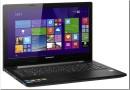 Когда следует заменять или покупать новый ноутбук Lenovo?