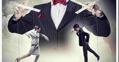 Что такое манипуляции в общении и как им противостоять