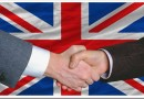 Как зарегистрировать компанию в Великобритании