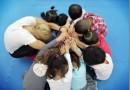 Когда выгодно покупать онлайн курс детской йоги