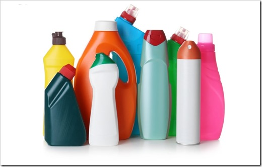 Лучшие средства для прочистки канализационных труб
