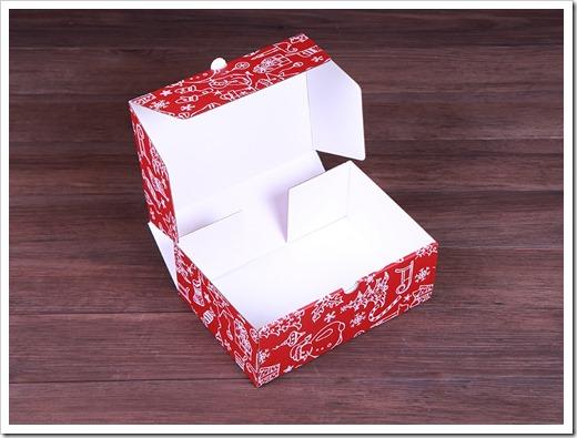Актуальные виды самосборных коробок