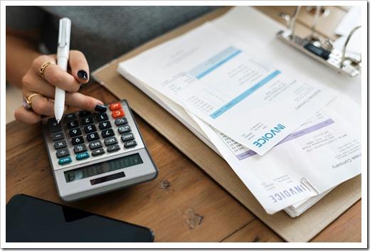 Уведомление налоговой после открытия счёта в банке