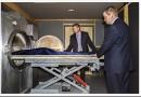 Как происходит кремация человека в крематории и что делают после нее
