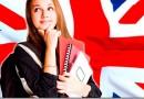 Как школьнику выучить английский язык