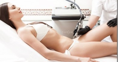лазерная эпиляция Cynosure