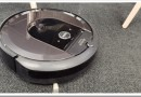 Робот пылесос iRobot Roomba i7 — описание и характеристики