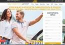 Обзор услуг такси из аэропорта Симферополя от компании simferopol-aeroport.taxi