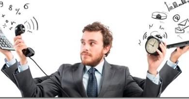 Как найти хорошего менеджера по продажам в фирму