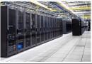 Что такое центры обработки данных ЦОД и какие услуги они предлагают