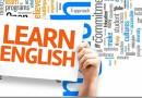Как выучить разговорный английский с нуля