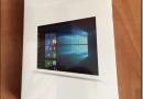 Обзор операционной системы Windows 10 Home