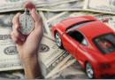 Срочный выкуп авто — что нужно знать и как делается