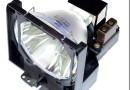 Лампы для проекторов бренда BenQ