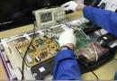 Профессиональный ремонт телевизоров оперативно и недорого