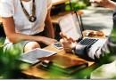 Как найти хорошего менеджера по работе с клиентами и что он должен уметь