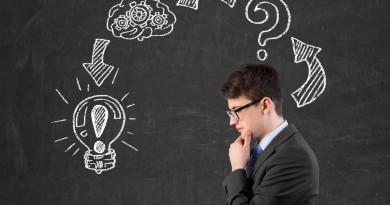 Как поменять мышление, чтобы выйти на доход в 3 раза больше текущего