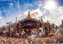 Самые известные фестивали мира