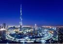 Что посмотреть в ОАЭ в первую очередь