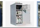 Шкафы КРН — что это за оборудование, виды и сфера применения