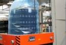 Термоусадочные упаковочные машины — что за оборудование и какие есть виды