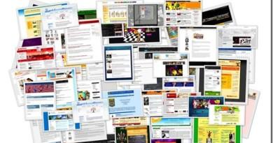 Как зарегистрировать сайт компании в каталогах и что это даст