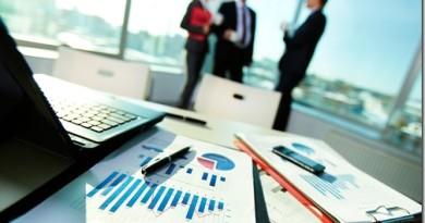 Что такое бухгалтерский аутсорсинг предприятий и что входит