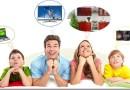 Что такое потребительский кредит и как его взять