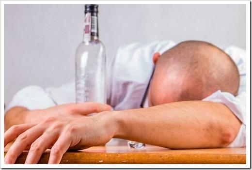 Распространённые методы кодирования от алкоголизма