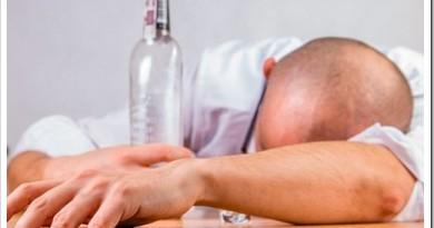 Виды кодирования от алкоголя — как работают и что выбрать