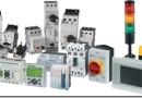 Обзор ассортимента электротехнического оборудования Eaton (Moeller)