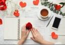 Как организовать красивую свадьбу поэтапно
