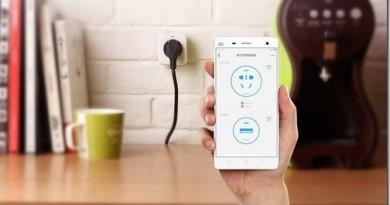Умная розетка WiFi — как работает и советы по выбору