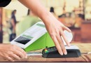 Какие есть виды оборудования для онлайн-касс и эквайринга